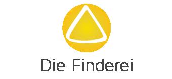 Die Finderei Marie Becker Wiesbaden